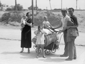1936 ec